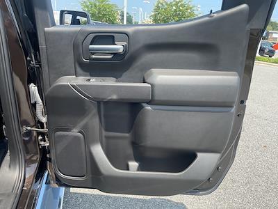 2019 Chevrolet Silverado 1500 Crew Cab 4x4, Pickup #301000A - photo 33