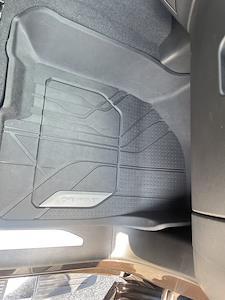 2019 Chevrolet Silverado 1500 Crew Cab 4x4, Pickup #301000A - photo 40