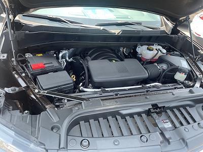 2019 Chevrolet Silverado 1500 Crew Cab 4x4, Pickup #301000A - photo 51