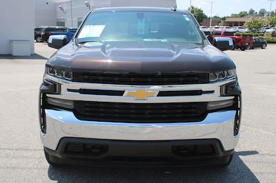 2019 Chevrolet Silverado 1500 Crew Cab 4x4, Pickup #301000A - photo 8