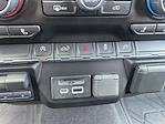 2019 Chevrolet Silverado 1500 Crew Cab 4x4, Pickup #301000A - photo 22