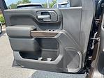 2019 Chevrolet Silverado 1500 Crew Cab 4x4, Pickup #301000A - photo 25