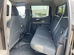 2019 Chevrolet Silverado 1500 Crew Cab 4x4, Pickup #301000A - photo 31