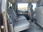 2019 Chevrolet Silverado 1500 Crew Cab 4x4, Pickup #301000A - photo 34