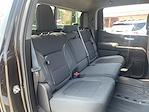 2019 Chevrolet Silverado 1500 Crew Cab 4x4, Pickup #301000A - photo 35