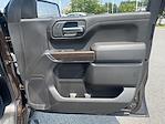 2019 Chevrolet Silverado 1500 Crew Cab 4x4, Pickup #301000A - photo 36