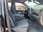 2019 Chevrolet Silverado 1500 Crew Cab 4x4, Pickup #301000A - photo 37