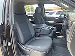 2019 Chevrolet Silverado 1500 Crew Cab 4x4, Pickup #301000A - photo 38