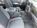 2019 Chevrolet Silverado 1500 Crew Cab 4x4, Pickup #301000A - photo 39