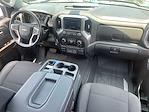 2019 Chevrolet Silverado 1500 Crew Cab 4x4, Pickup #301000A - photo 41