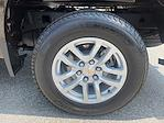 2019 Chevrolet Silverado 1500 Crew Cab 4x4, Pickup #301000A - photo 48