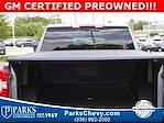 2020 Chevrolet Silverado 1500 Crew Cab 4x4, Pickup #301797A - photo 20