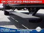 2020 Chevrolet Silverado 1500 Crew Cab 4x4, Pickup #301797A - photo 23