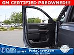 2020 Chevrolet Silverado 1500 Crew Cab 4x4, Pickup #301797A - photo 28