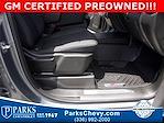 2020 Chevrolet Silverado 1500 Crew Cab 4x4, Pickup #301797A - photo 33