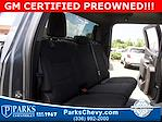 2020 Chevrolet Silverado 1500 Crew Cab 4x4, Pickup #301797A - photo 36