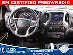2020 Chevrolet Silverado 1500 Crew Cab 4x4, Pickup #301797A - photo 40