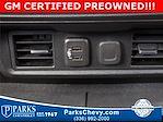 2020 Chevrolet Silverado 1500 Crew Cab 4x4, Pickup #301797A - photo 43