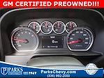 2020 Chevrolet Silverado 1500 Crew Cab 4x4, Pickup #301797A - photo 44