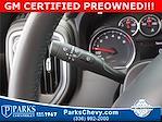 2020 Chevrolet Silverado 1500 Crew Cab 4x4, Pickup #301797A - photo 47