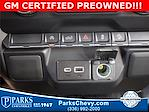 2020 Chevrolet Silverado 1500 Crew Cab 4x4, Pickup #301797A - photo 54