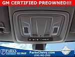 2020 Chevrolet Silverado 1500 Crew Cab 4x4, Pickup #301797A - photo 56