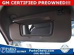 2020 Chevrolet Silverado 1500 Crew Cab 4x4, Pickup #301797A - photo 57