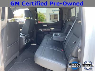2021 GMC Sierra 1500 Crew Cab 4x4, Pickup #301827A - photo 33