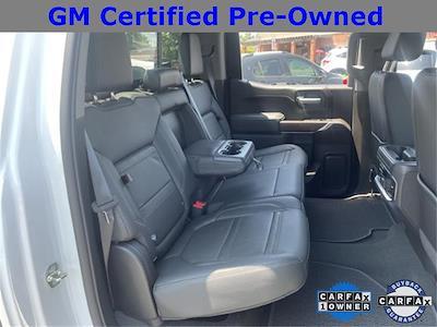 2021 GMC Sierra 1500 Crew Cab 4x4, Pickup #301827A - photo 37