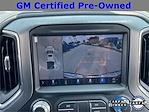2021 GMC Sierra 1500 Crew Cab 4x4, Pickup #301827A - photo 19