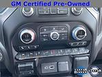2021 GMC Sierra 1500 Crew Cab 4x4, Pickup #301827A - photo 20