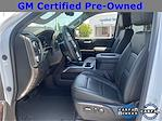 2021 GMC Sierra 1500 Crew Cab 4x4, Pickup #301827A - photo 29