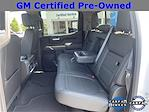 2021 GMC Sierra 1500 Crew Cab 4x4, Pickup #301827A - photo 34
