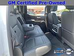2021 GMC Sierra 1500 Crew Cab 4x4, Pickup #301827A - photo 36