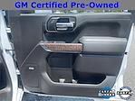 2021 GMC Sierra 1500 Crew Cab 4x4, Pickup #301827A - photo 38