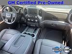 2021 GMC Sierra 1500 Crew Cab 4x4, Pickup #301827A - photo 43