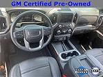 2021 GMC Sierra 1500 Crew Cab 4x4, Pickup #301827A - photo 44