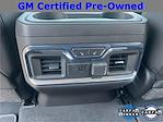 2021 GMC Sierra 1500 Crew Cab 4x4, Pickup #301827A - photo 46