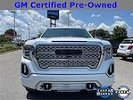 2021 GMC Sierra 1500 Crew Cab 4x4, Pickup #301827A - photo 10