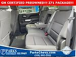 2018 Chevrolet Silverado 1500 Crew Cab 4x4, Pickup #302475A - photo 30