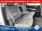 2018 Chevrolet Silverado 1500 Crew Cab 4x4, Pickup #302475A - photo 33