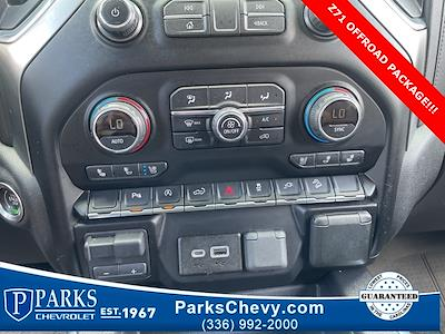2019 Chevrolet Silverado 1500 Crew Cab 4x4, Pickup #303661A - photo 20