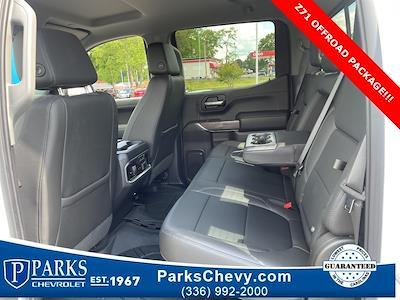 2019 Chevrolet Silverado 1500 Crew Cab 4x4, Pickup #303661A - photo 31