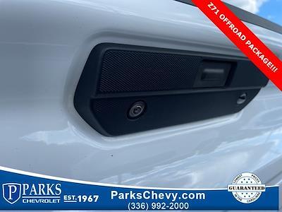 2019 Chevrolet Silverado 1500 Crew Cab 4x4, Pickup #303661A - photo 47