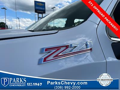 2019 Chevrolet Silverado 1500 Crew Cab 4x4, Pickup #303661A - photo 52
