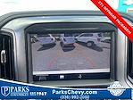 2019 Chevrolet Silverado 1500 Crew Cab 4x4, Pickup #303661A - photo 19