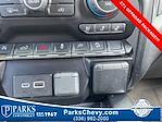 2019 Chevrolet Silverado 1500 Crew Cab 4x4, Pickup #303661A - photo 22