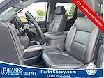 2019 Chevrolet Silverado 1500 Crew Cab 4x4, Pickup #303661A - photo 28