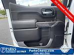 2019 Chevrolet Silverado 1500 Crew Cab 4x4, Pickup #303661A - photo 30