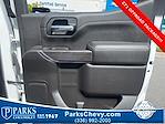 2019 Chevrolet Silverado 1500 Crew Cab 4x4, Pickup #303661A - photo 34